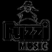 fuzzi_music_logo_web